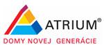 Atrium SK, s.r.o.