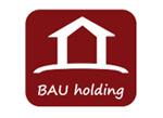 BAU Holding s.r.o.