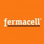 Fermacell, GmbH, PARTNER ZSD SR