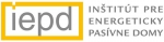 Inštitút pre energeticky pasívne domy