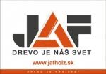 JAF HOLZ Slovakia, s. r. o.