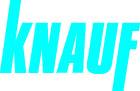 Knauf Bratislava, s. r.o.,
