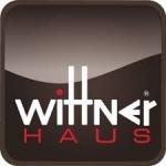 WITTNER-HAUS, spol.s r.o.