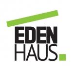 Eden Haus s. r. o.