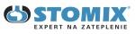 STOMIX Slovensko, s. r. o.,