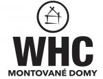 WHC, s. r.o.,